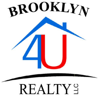 455 Senator Street Bay Ridge Brooklyn NY 11220
